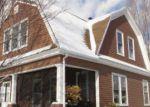 Casa en Remate en Holyoke 01040 RIDGEWOOD AVE - Identificador: 3674020813