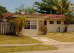 Casa en Remate en Miami 33189 JACARANDA RD - Identificador: 3674448256