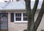 Casa en Remate en Louisville 40216 BAYBERRY DR - Identificador: 3674474991