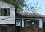 Casa en Remate en Indianapolis 46221 EPPERSON CT - Identificador: 3674687394