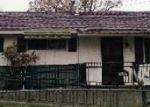 Casa en Venta ID: 03675551520