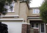 Casa en Remate en Phoenix 85086 W FERRUCCIO PL - Identificador: 3675666261