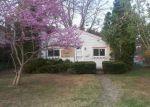 Casa en Remate en Allentown 18104 N GLENWOOD ST - Identificador: 3675720127