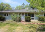 Casa en Remate en Springfield 22151 BLACKFORD ST - Identificador: 3676087603