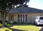 Casa en Remate en Houston 77086 MACKENZIE DR - Identificador: 3676145408