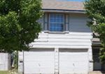 Casa en Remate en Burleson 76028 NELSON PL - Identificador: 3676202344