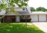 Casa en Remate en Fort Worth 76111 BONNIE BRAE AVE - Identificador: 3676232116
