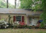 Casa en Remate en Tyler 75701 DOGWOOD ST - Identificador: 3676251848