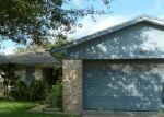 Casa en Remate en Portland 78374 DALLAS ST - Identificador: 3676260151