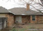 Casa en Remate en Amarillo 79110 RINCON AVE - Identificador: 3676298258