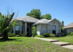Casa en Remate en Rowlett 75089 PHEASANT RUN DR - Identificador: 3676343373
