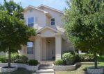 Casa en Remate en Mckinney 75070 BOUNTIFUL GROVE DR - Identificador: 3676368339