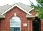 Casa en Remate en Mckinney 75070 BRYCE CANYON DR - Identificador: 3676370981