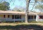 Casa en Remate en Nacogdoches 75961 N FM 95 - Identificador: 3676371858