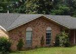 Casa en Remate en Daingerfield 75638 LINDSEY ST - Identificador: 3676372728