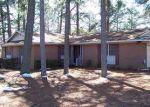 Casa en Remate en Daingerfield 75638 WILDWOOD RD - Identificador: 3676373150