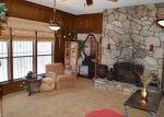 Casa en Remate en Gardena 90247 W EL SEGUNDO BLVD - Identificador: 3676465125
