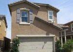 Casa en Remate en Santa Clarita 91350 SATSUMA CIR - Identificador: 3676486598