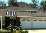 Casa en Remate en Hacienda Heights 91745 ROCKY KNOLL RD - Identificador: 3676502357