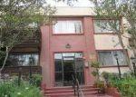 Casa en Remate en Encino 91316 NEWCASTLE AVE - Identificador: 3676513752
