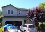 Casa en Remate en Santa Cruz 95062 FENN WAY - Identificador: 3676524255