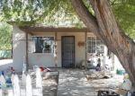 Casa en Remate en Holtville 92250 HOLT AVE - Identificador: 3676540463
