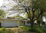 Casa en Remate en Willows 95988 3RD ST - Identificador: 3676545276