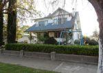 Casa en Remate en Willows 95988 N PLUMAS ST - Identificador: 3676546598