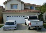 Casa en Remate en Chino Hills 91709 CELLINI DR - Identificador: 3676591712