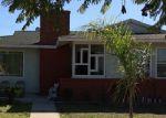 Casa en Remate en Montclair 91763 EL MORADO ST - Identificador: 3676610544