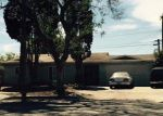 Casa en Remate en Santa Ana 92704 S SHELLEY ST - Identificador: 3676727477