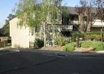 Casa en Remate en Hayward 94544 DARTMORE LN - Identificador: 3676730547