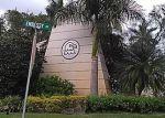 Casa en Remate en West Palm Beach 33401 EMBASSY DR - Identificador: 3676806761