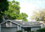 Casa en Remate en Apopka 32703 N AURORA DR - Identificador: 3676973173