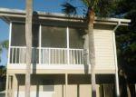 Casa en Remate en Englewood 34223 N BEACH RD - Identificador: 3677108514