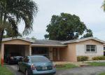 Casa en Remate en Hollywood 33023 MADEIRA ST - Identificador: 3677170714