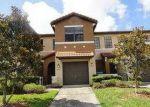 Casa en Remate en Orlando 32829 TIVOLI GARDENS BLVD - Identificador: 3678235421