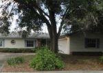 Casa en Remate en Winter Park 32792 CADY WAY - Identificador: 3678564339