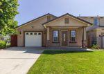 Casa en Remate en Sacramento 95838 CYPRESS ST - Identificador: 3678694420