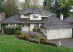 Casa en Remate en Bellevue 98006 151ST AVE SE - Identificador: 3678777638
