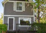 Casa en Remate en Bellingham 98229 LINCOLN ST - Identificador: 3678808735