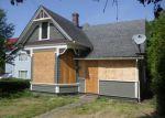 Casa en Remate en Bellingham 98225 G ST - Identificador: 3678811357