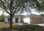 Casa en Remate en Fort Myers 33905 HORSESHOE LN - Identificador: 3679075457