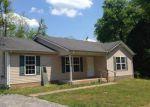 Casa en Remate en Shelbyville 37160 COMANCHE PL - Identificador: 3679150795
