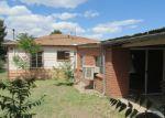 Casa en Remate en Bisbee 85603 LOWELL AVE - Identificador: 3679215613