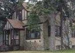 Casa en Remate en Sheboygan 53081 HIGH AVE - Identificador: 3680199743