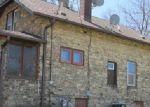 Casa en Remate en Franklin 53132 S 27TH ST - Identificador: 3680208945