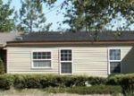 Casa en Remate en Moses Lake 98837 GRACE LN NE - Identificador: 3680437559
