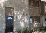 Casa en Remate en Houston 77084 MONTAUK DR - Identificador: 3680816852