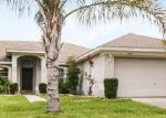Casa en Remate en Clermont 34711 WILLOW WIND DR - Identificador: 3681417303